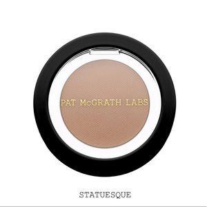 🎉 Pat McGrath EYEdols Statuesque Eye Shadow